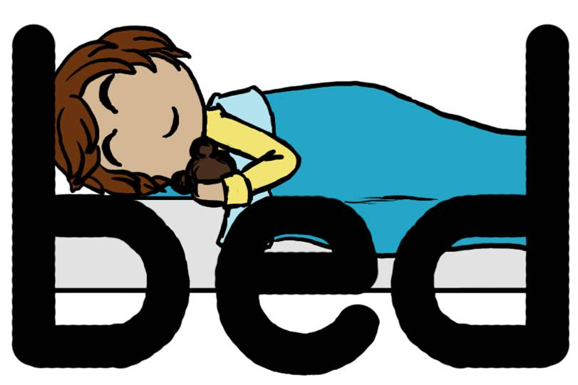 B and d clipart banner transparent library Make Your Bed Clipart   Free download best Make Your Bed Clipart on ... banner transparent library