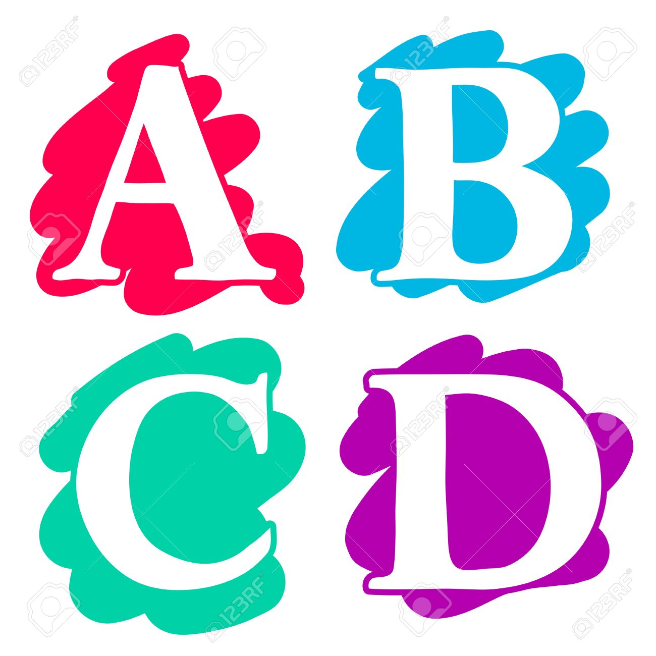 B and d clipart jpg freeuse stock B And D Clipart   Great free clipart, silhouette, coloring pages and ... jpg freeuse stock