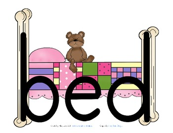 B and d clipart png library B And D Clipart   Great free clipart, silhouette, coloring pages and ... png library