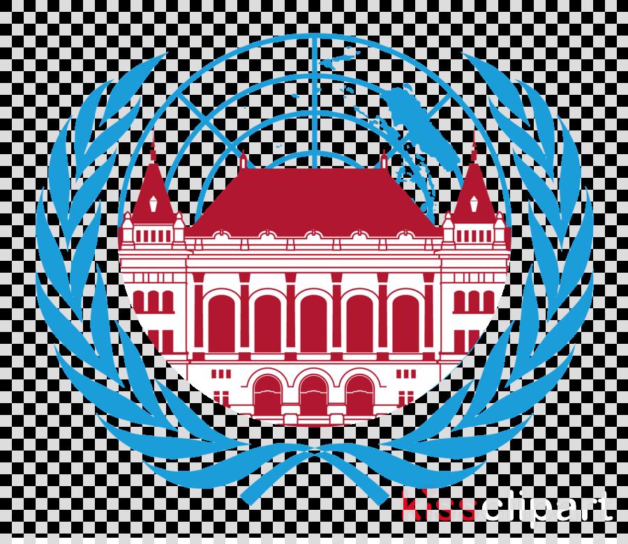 B m e clipart stock Bmemun Bme Model United Nations, Model United Nations, United ... stock