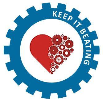 B m e clipart clipart royalty free Biomedical engineering | Diy | School of engineering, Engineering ... clipart royalty free