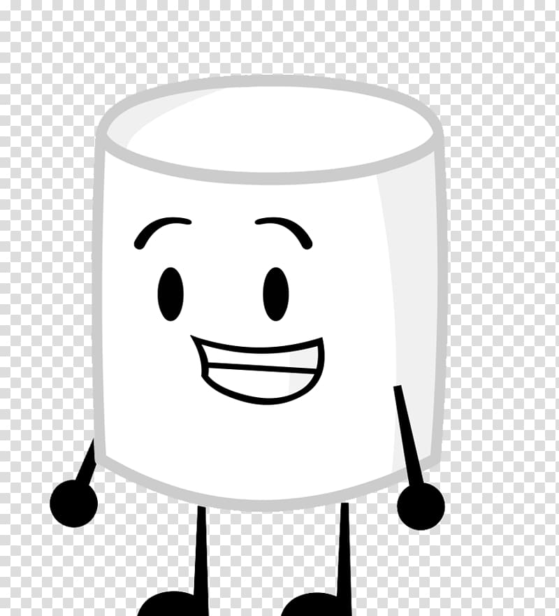 B w clipart marshmellow banner royalty free library Marshmallow Drawing Food, Marshmallow transparent background PNG ... banner royalty free library