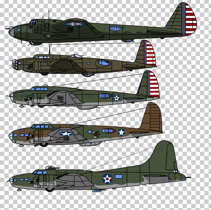 B-24 clipart jpg free download Boeing B-17 Flying Fortress Consolidated B-24 Liberator Boeing XB-15 ... jpg free download