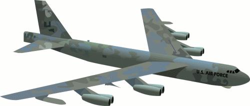 B52 bomber clipart royalty free B 52 Bomber Clip Art | Clipart Panda - Free Clipart Images royalty free