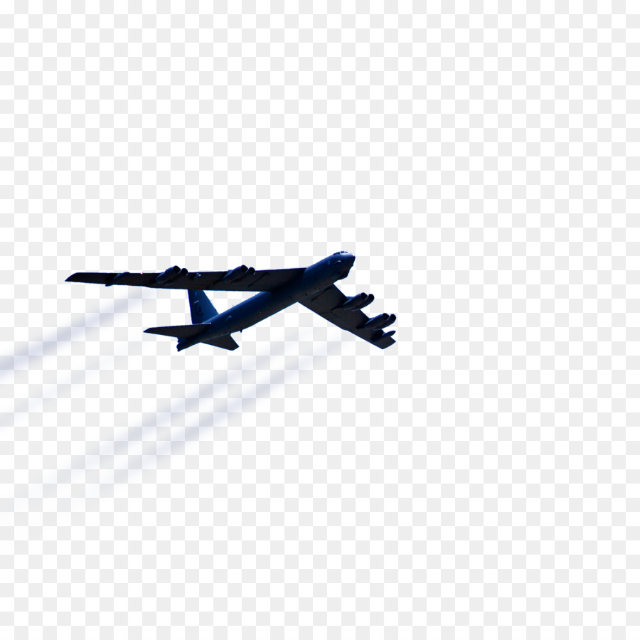 B52 bomber clipart svg free download Bomb Cartoon png download - 2000*2000 - Free Transparent Boeing B52 ... svg free download