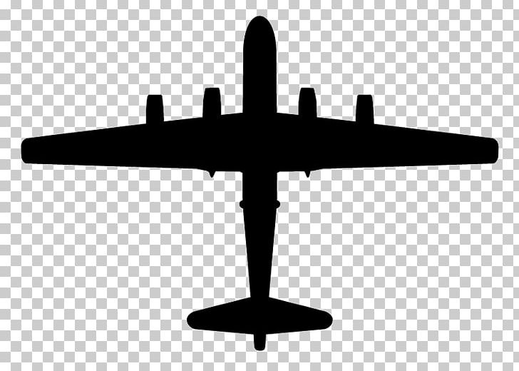B52 bomber clipart free download Airplane Boeing B-52 Stratofortress Aircraft Heavy Bomber Boeing B ... free download