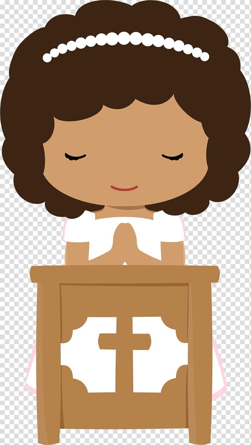 Ba tism clipart png freeuse First Communion Eucharist Baptism Oroigarri, batism transparent ... png freeuse