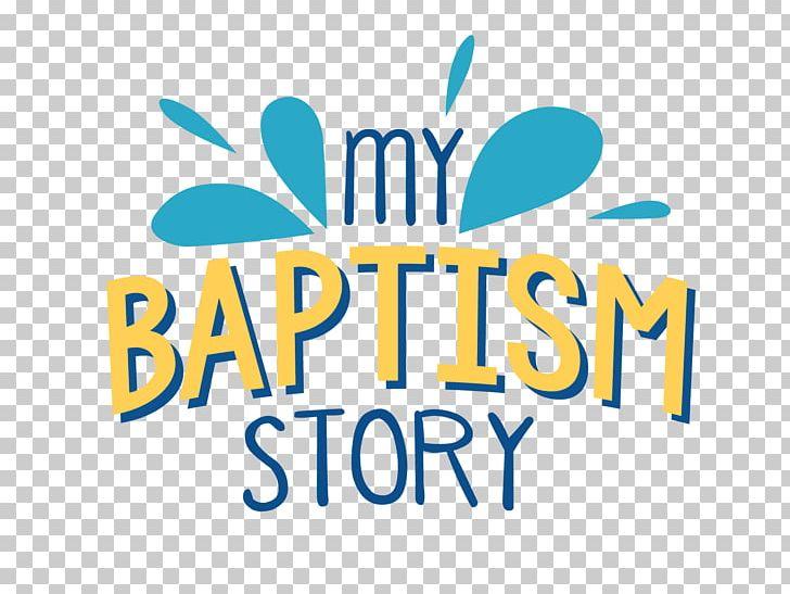 Ba tism clipart jpg stock Baptism Christian Ministry Publishing Child Logo PNG, Clipart, Area ... jpg stock