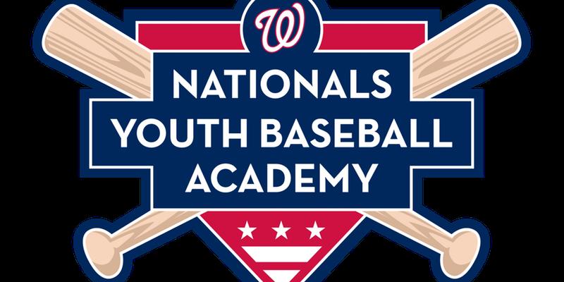 Dc baseball style clipart vector black and white washington-nationals-youth-baseball-academy - DCThriftyMomDCThriftyMom vector black and white