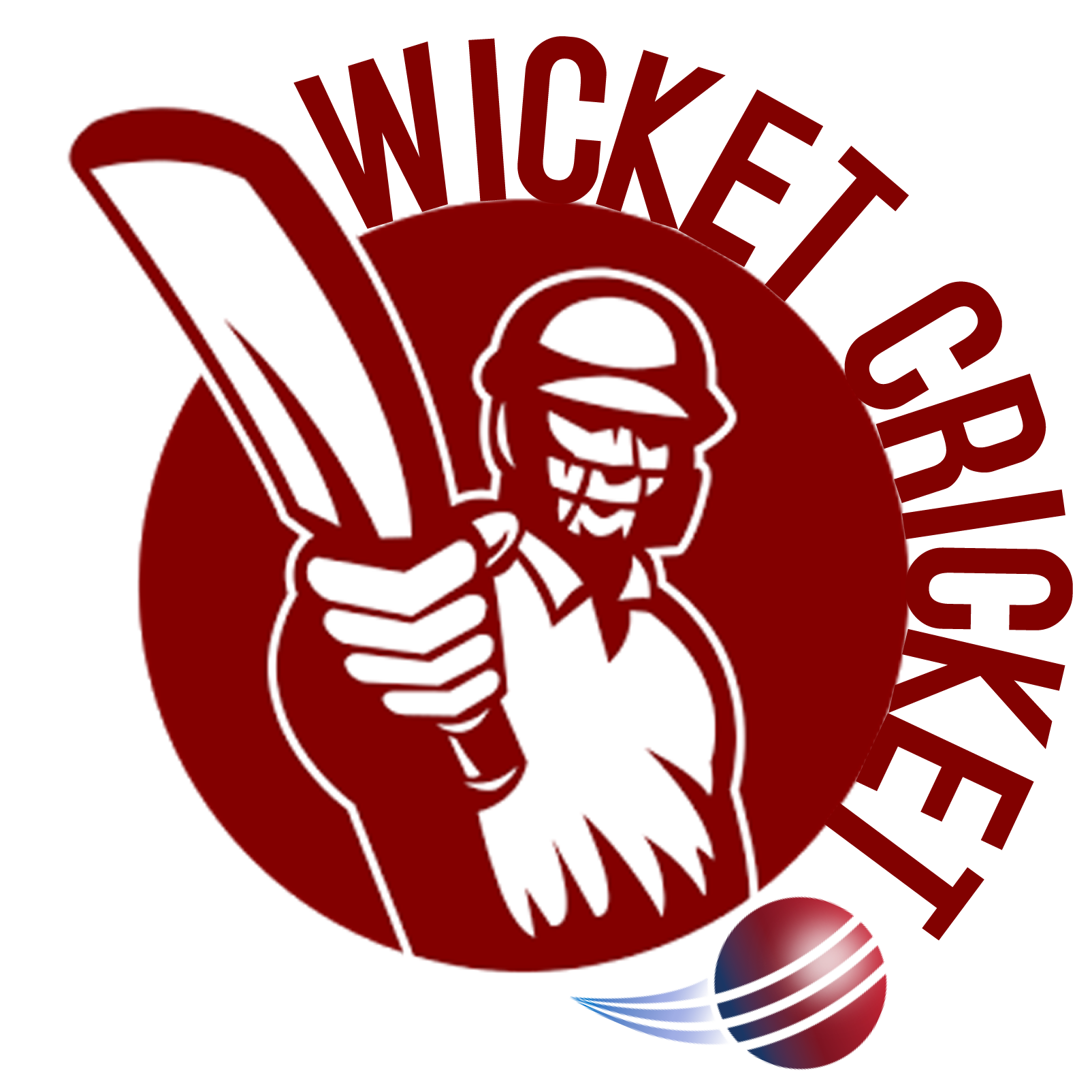 Baba baseball clipart png free download Wicket Cricket: Fired up for the World Cup (Video) | Alberton Record png free download