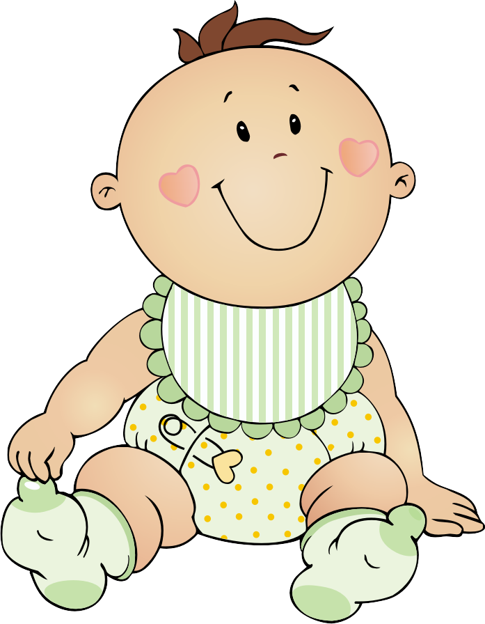 Clipart images of babies picture transparent library Free Baby Clipart, Download Free Clip Art, Free Clip Art on Clipart ... picture transparent library