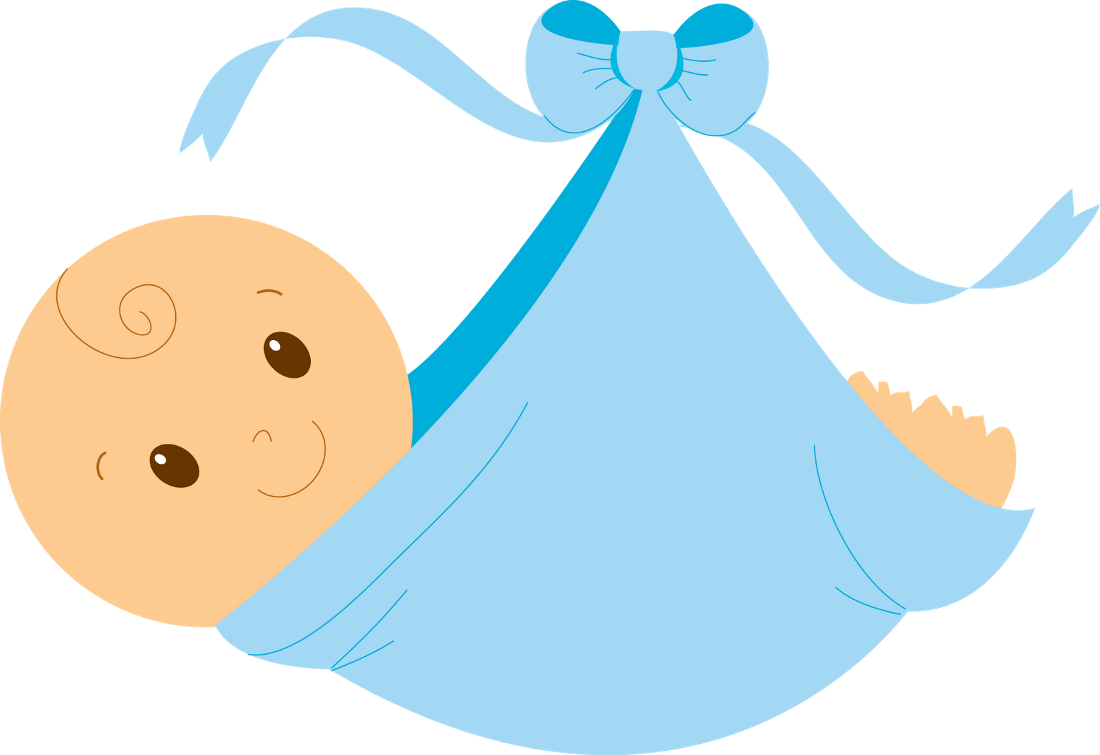 Baby boy background free clipart png freeuse stock Free Baby Clipart, Download Free Clip Art, Free Clip Art on Clipart ... png freeuse stock