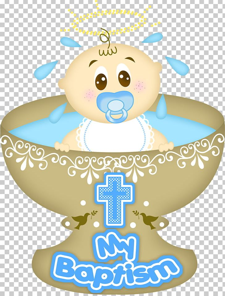 Baby boy baptism clipart picture library library Infant Baptism PNG, Clipart, Art Child, Baptism, Baptism With The ... picture library library