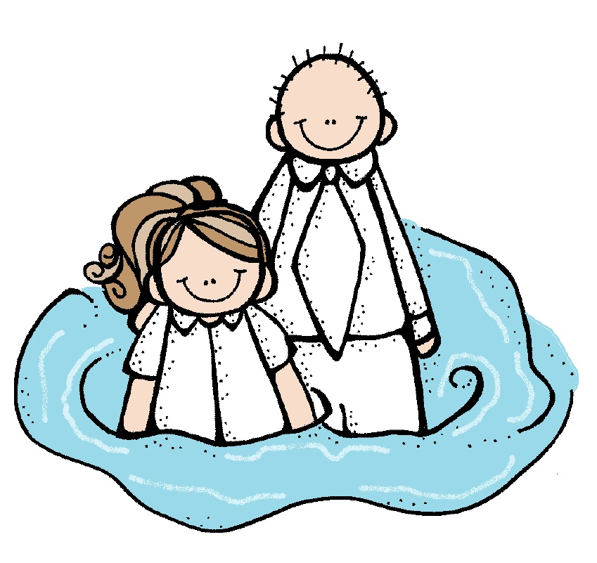 Christening clipart free svg free library Free Baptism Cliparts, Download Free Clip Art, Free Clip Art on ... svg free library