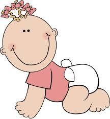 Babues clipart vector stock 96 Best Babies Clipart images in 2019   Clip art, Baby clip art ... vector stock