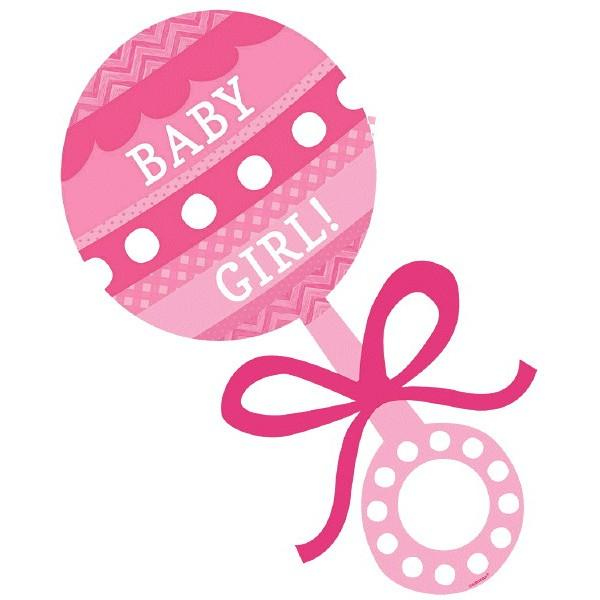 Baby 50s clipart rattle graphic royalty free download Gold Baby Rattle Clipart - Free Clipart graphic royalty free download