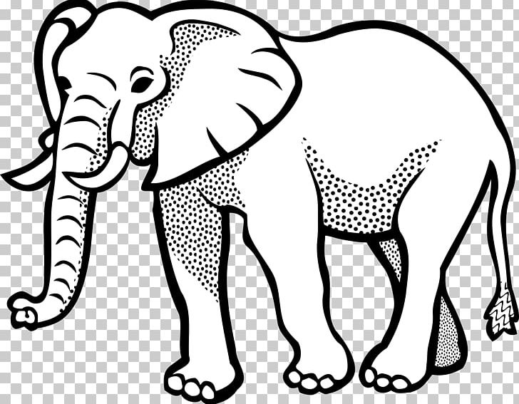 Baby and adult animal clipart clipart black and white stock Baby Jungle Animals Coloring Book Lion Giant Panda PNG, Clipart ... clipart black and white stock
