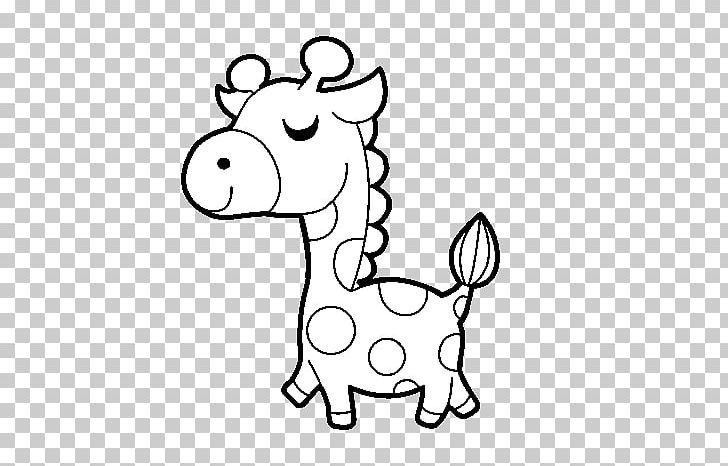Baby and adult animal clipart download Northern Giraffe Drawing Coloring Book Zoo Animal PNG, Clipart ... download