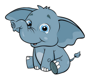 Baby animals playing clipart picture library library Free Baby Animals Cliparts, Download Free Clip Art, Free Clip Art on ... picture library library