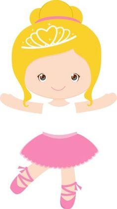 Baby ballerina free clipart jpg royalty free download Ballerina Clipart | Free download best Ballerina Clipart on ... jpg royalty free download