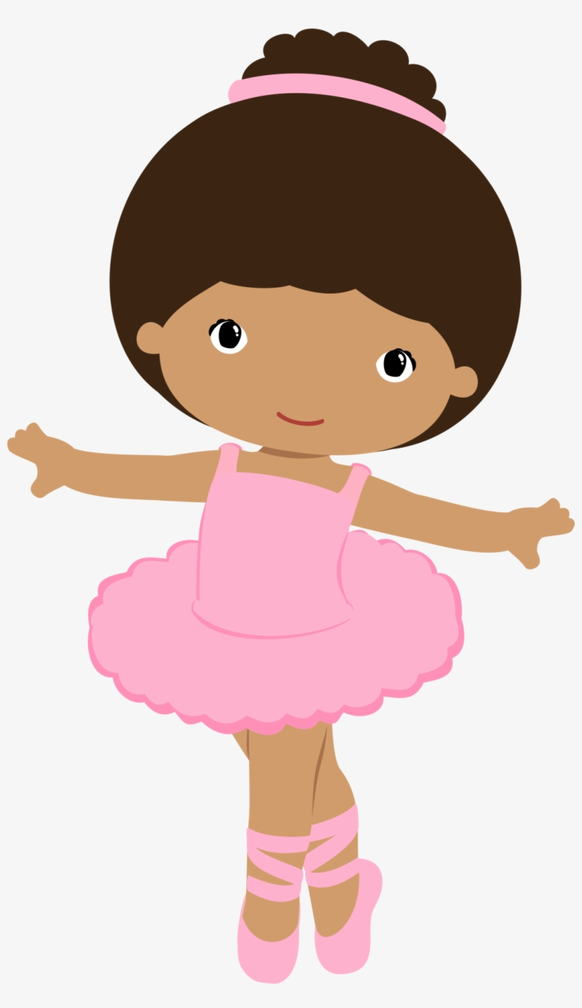 Baby ballerina free clipart graphic royalty free download Clip Art, Baby Ballet, Baby Ballerina, Ballerina Birthday ... graphic royalty free download