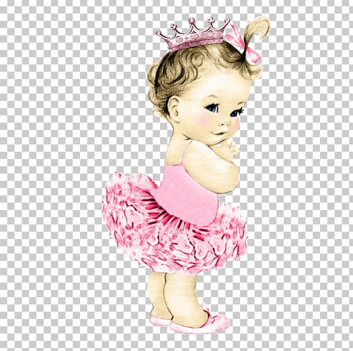 Baby ballerina free clipart svg transparent stock YouTube Infant PNG, Clipart, Baby, Baby Rattle, Baby Shower ... svg transparent stock