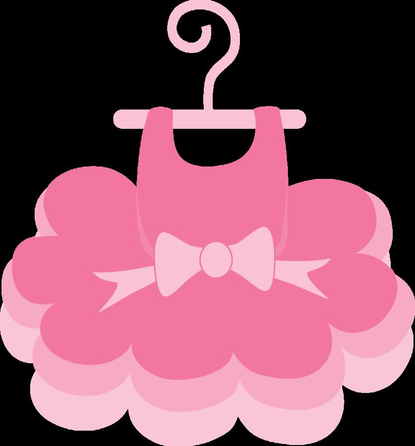 Baby ballerina tutu clipart clip art library stock Pin by ‿✿ T e r r i ✿⁀ on ᏰᗩԼԼᏋᖇᎥղᗩՏ * ᗪᗩղcᏋ   Baby ... clip art library stock
