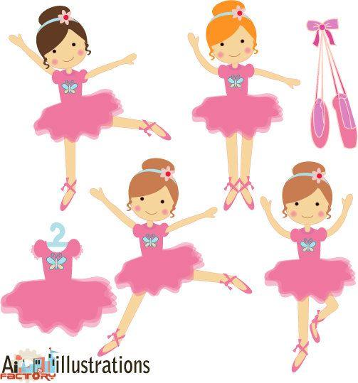 Baby ballerina tutu clipart image library Ballerina Tutu Clipart   Free download best Ballerina Tutu Clipart ... image library