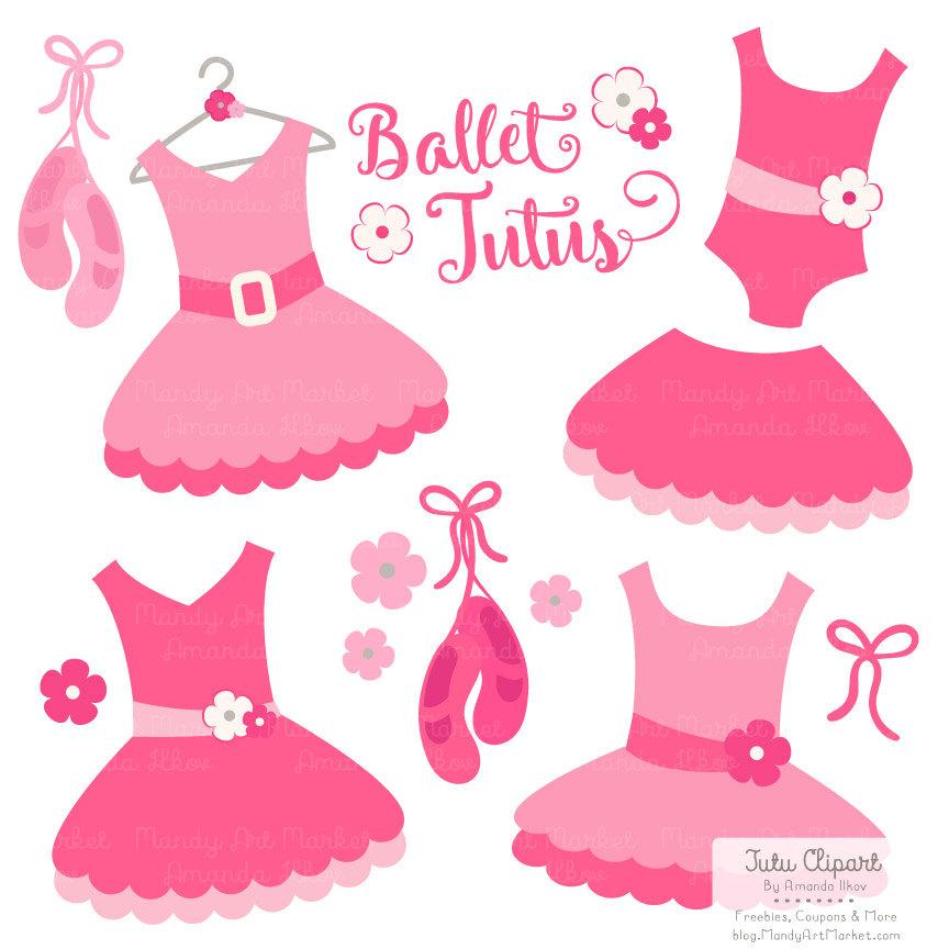 Baby ballerina tutu clipart vector freeuse library Free Ballerina Tutu Cliparts, Download Free Clip Art, Free Clip Art ... vector freeuse library