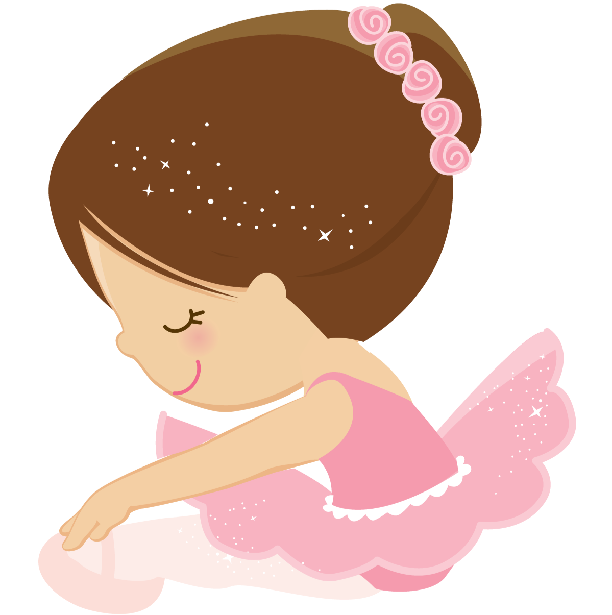 Baby ballerina tutu clipart picture black and white stock Free Ballerina Tutu Cliparts, Download Free Clip Art, Free Clip Art ... picture black and white stock