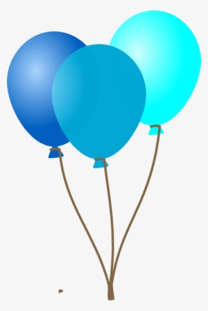 Baby ballons with string in green clipart clip art stock Blue Balloons PNG, Transparent Blue Balloons PNG Image Free Download ... clip art stock