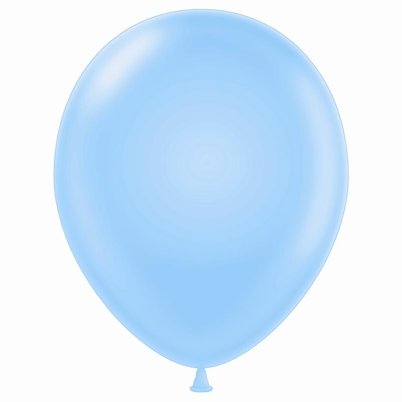 Baby ballons with string in green clipart vector royalty free Free Blue Balloon Cliparts, Download Free Clip Art, Free Clip Art on ... vector royalty free