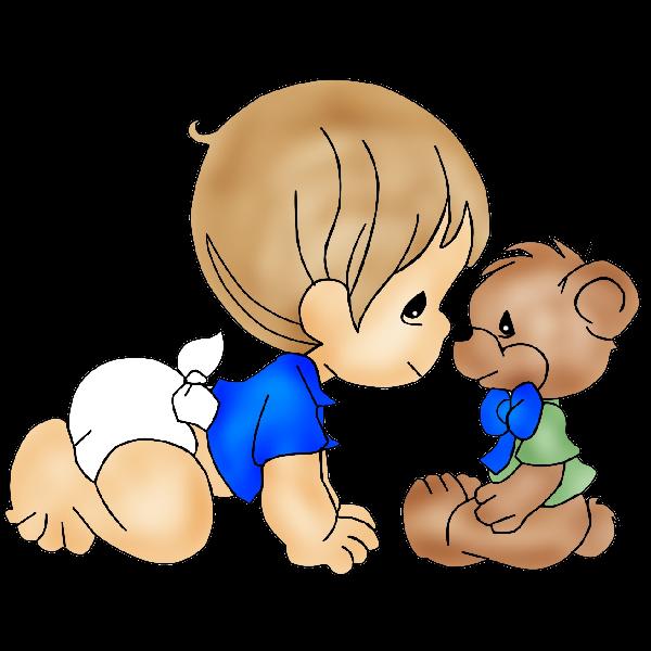 Baby baseball clipart clipart free stock Resultado de imagen de Cute Baby Boy Clip Art   Paintings ... clipart free stock