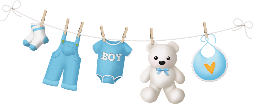 Baby baseball onesie clipart banner freeuse stock baby boy clothes line png | Baby | Pinterest | Baby boys clothes banner freeuse stock