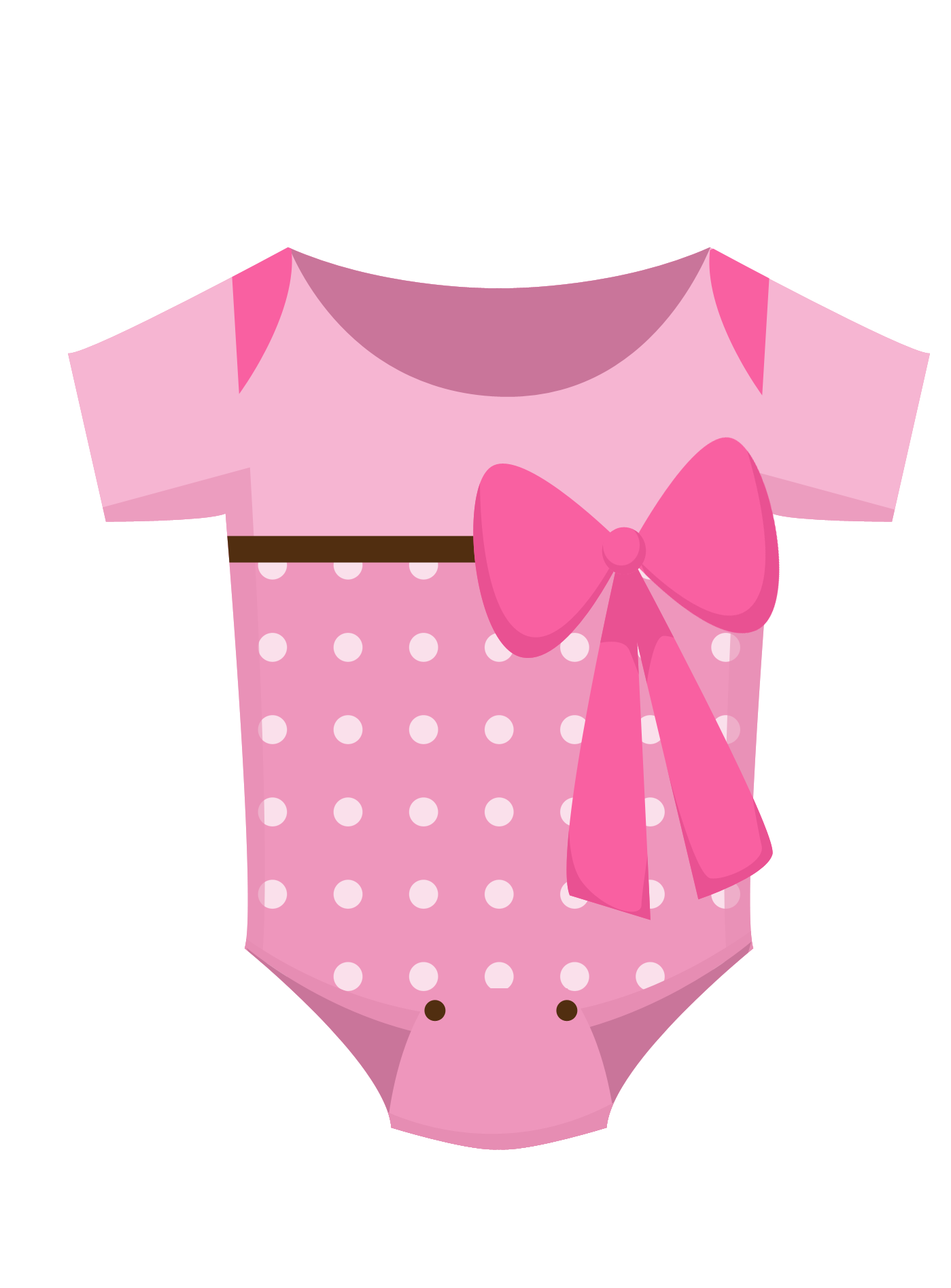 Baby baseball onesie clipart clip Photo by @danimfalcao - Minus | Baby Graphics | Pinterest | Babies ... clip