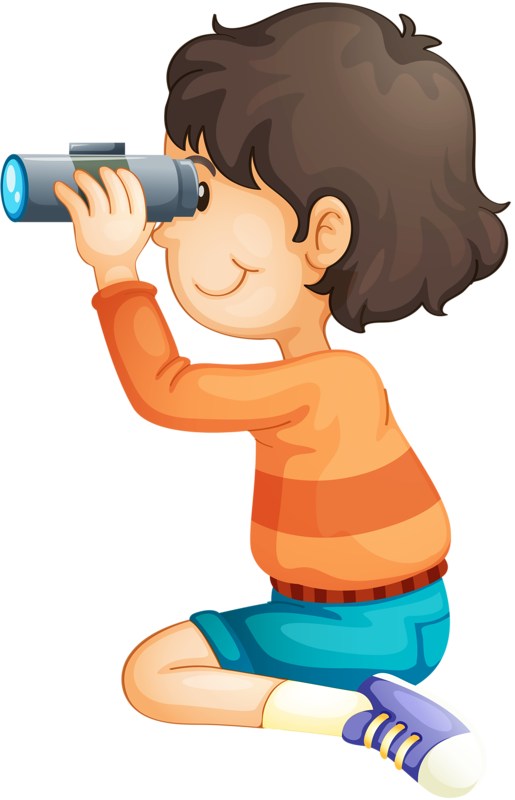 Baby basketball clipart picture freeuse 3.png | Pinterest | Binoculars, Clip art and Baby cards picture freeuse
