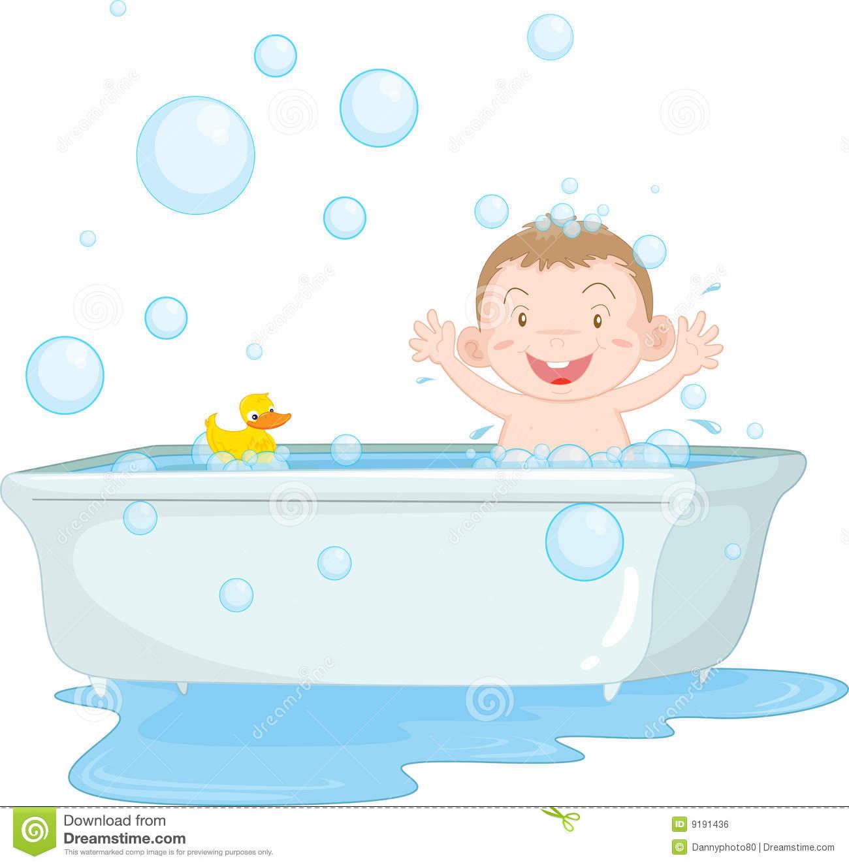 Bathtime clipart clip art freeuse library Bubble Bath Clipart | Free download best Bubble Bath Clipart on ... clip art freeuse library