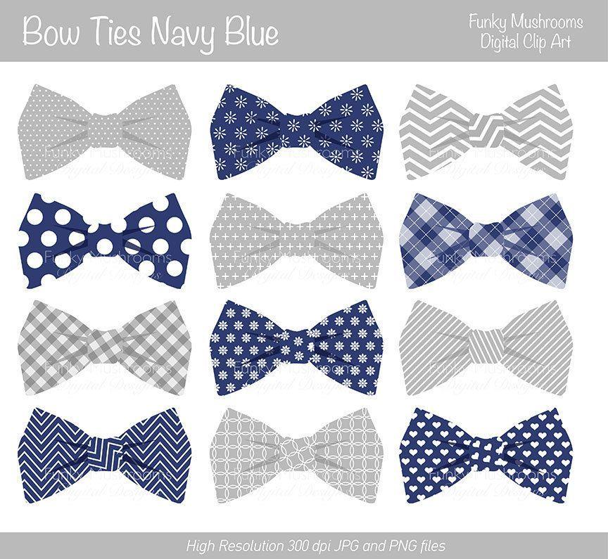 Baby bboy bowtie clipart clip art stock Baby boy bow tie clipart 1 » Clipart Portal clip art stock