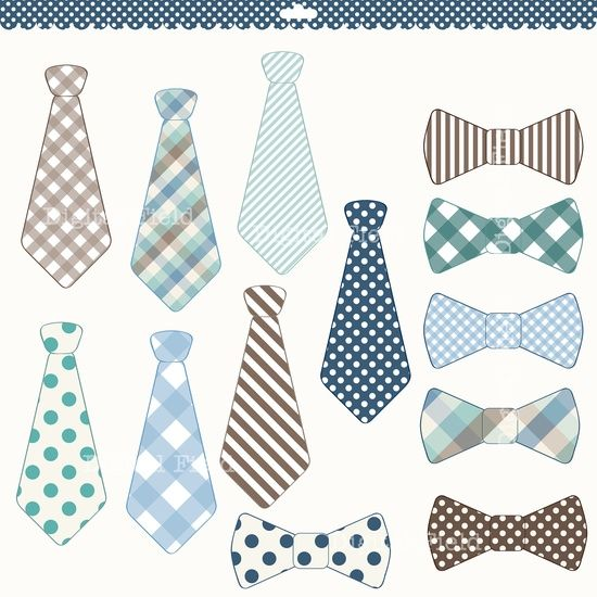 Baby bboy bowtie clipart svg black and white library Etsy Baby boy bow tie Shower Ideas | ... Tie Bow clip art set blue ... svg black and white library