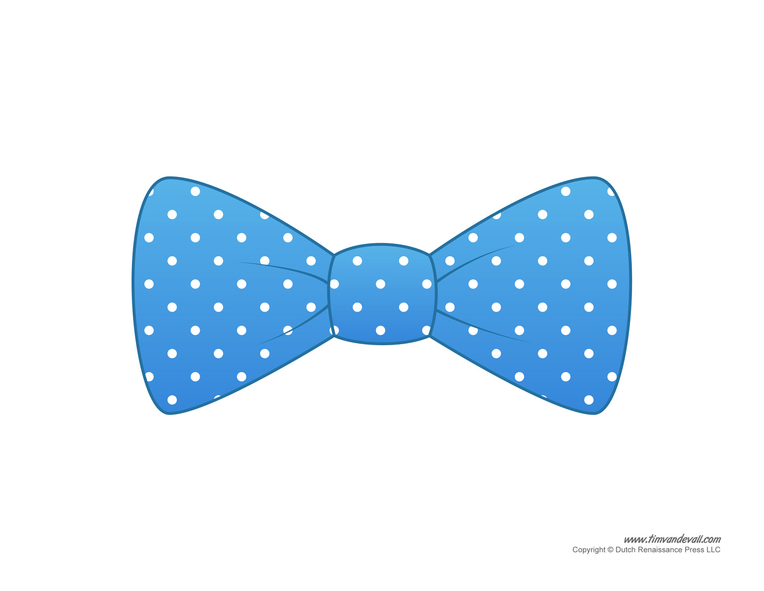 Blue and goldbear with bow tie clipart vector library stock Free Baby Tie Cliparts, Download Free Clip Art, Free Clip Art on ... vector library stock