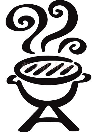 Baby bbq clipart free picture freeuse Free Bbq Clipart | Free download best Free Bbq Clipart on ClipArtMag.com picture freeuse
