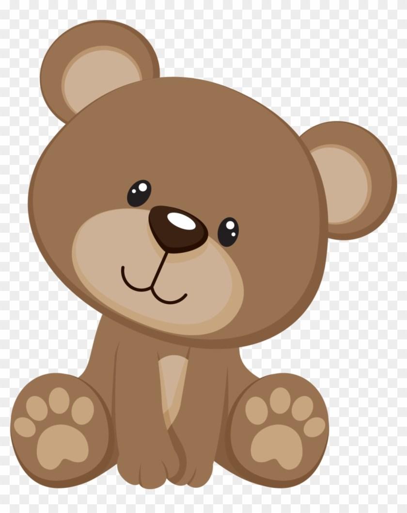 Baby bear clipart freeuse Baby bear clipart 4 » Clipart Portal freeuse
