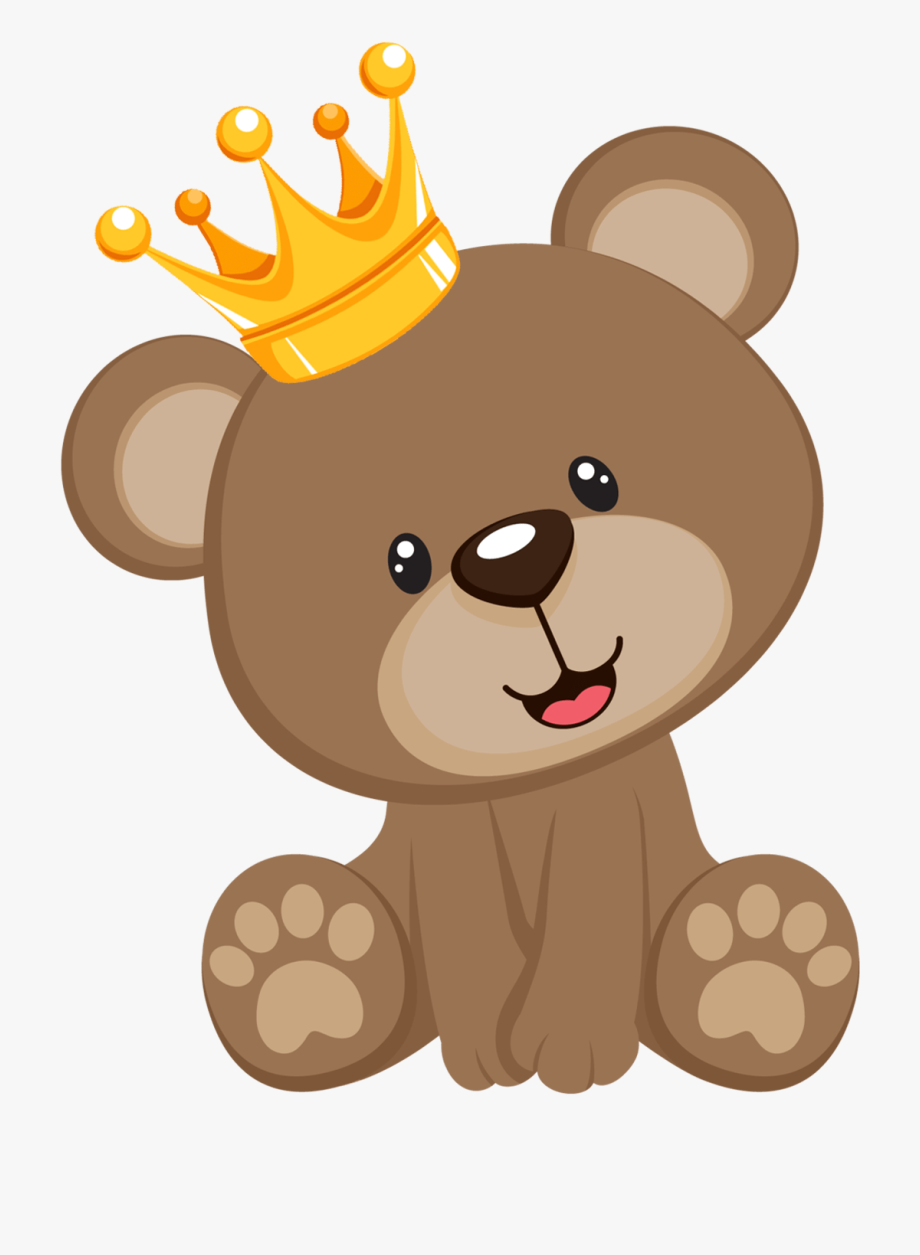 Baby bear clipart banner free stock Download By Size - Baby Teddy Bear Clipart #130234 - Free Cliparts ... banner free stock