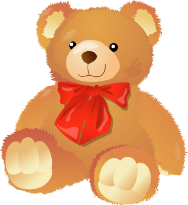 Free cute teddy bear clipart png black and white library Free teddy bear clipart jpg - ClipartPost png black and white library