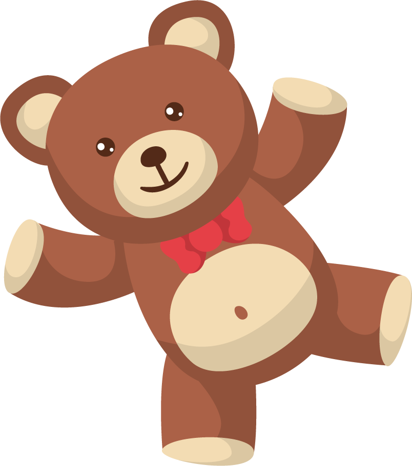 Baby bear clipart png vector freeuse download Teddy Bear Clipart Png , (+) Pictures - trzcacak.rs vector freeuse download