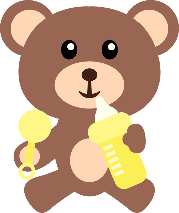 Baby bear clipart png svg free library Teddy Bear Png Clipart | Free download best Teddy Bear Png Clipart ... svg free library