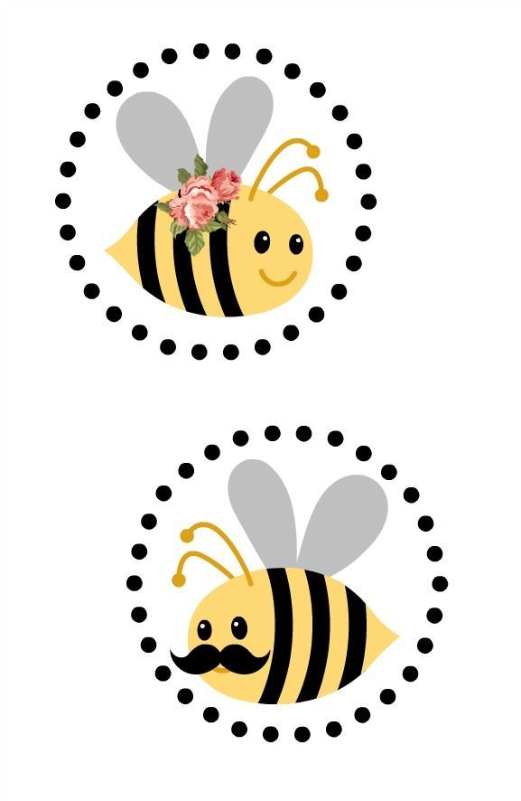 Baby bee girl clipart clipart royalty free download baby girl bumblebee clipart #6   kids party in 2019   Gender reveal ... clipart royalty free download