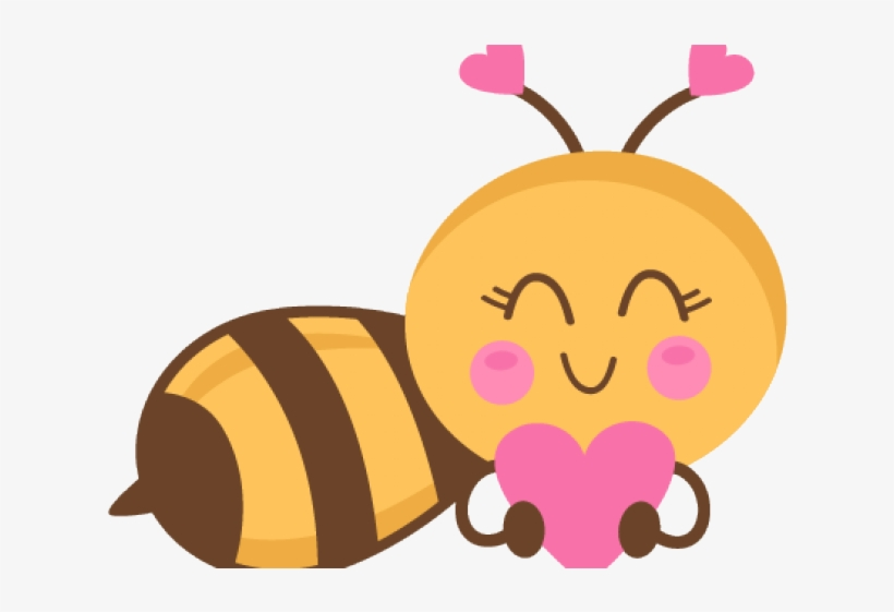 Baby bee girl clipart image transparent stock Girl Bee Clipart - 640x480 PNG Download - PNGkit image transparent stock