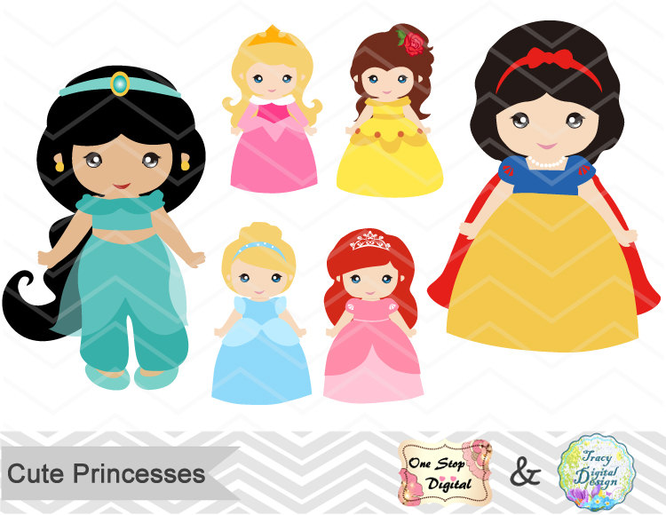 Baby belle clipart picture freeuse download Princess belle clipart cute - ClipartFest picture freeuse download