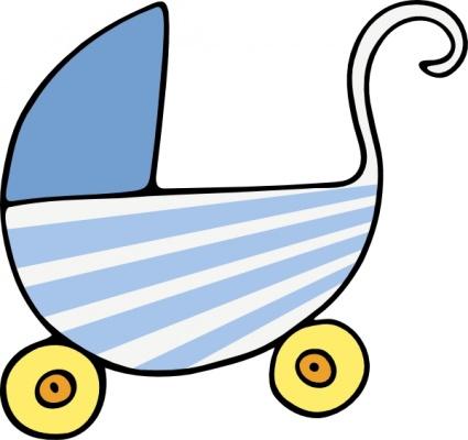 Baby bib cartoon clipart banner library library Free Baby Bib Clipart, Download Free Clip Art, Free Clip Art on ... banner library library